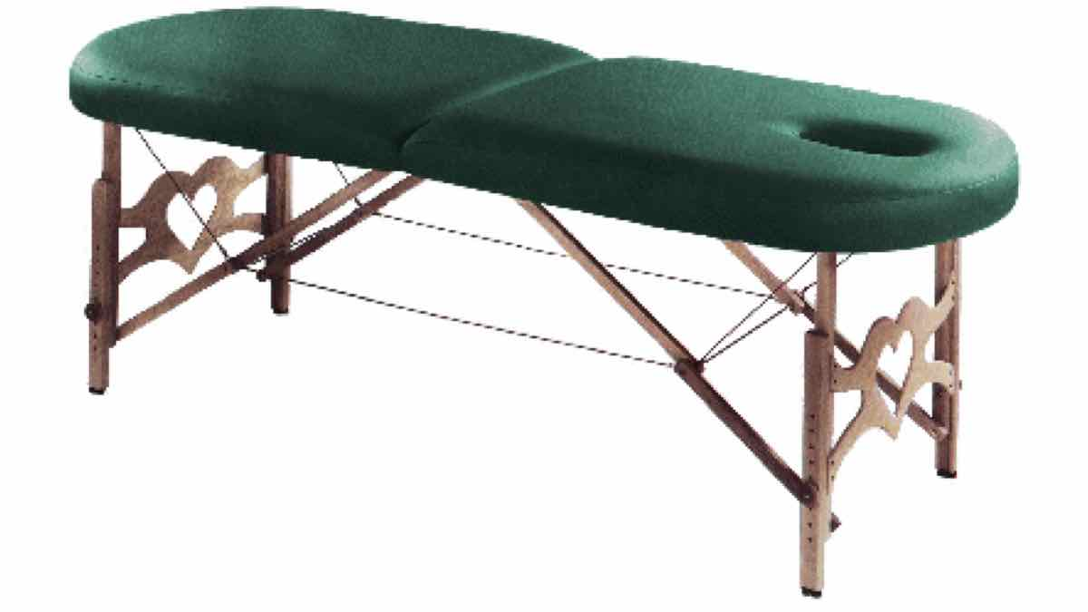 massage tables, yoga, massaging, relaxing, padded, tables
