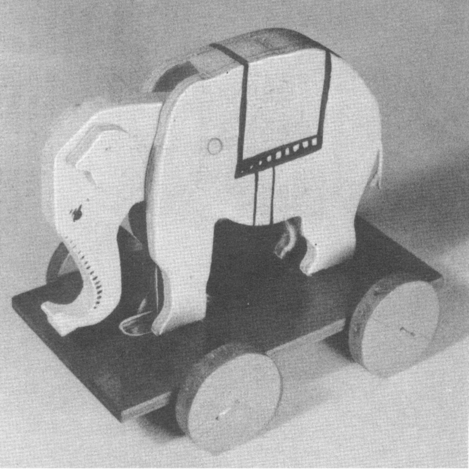 free woodworking plans, projects, childrens, childs, kids, toys, pull toys