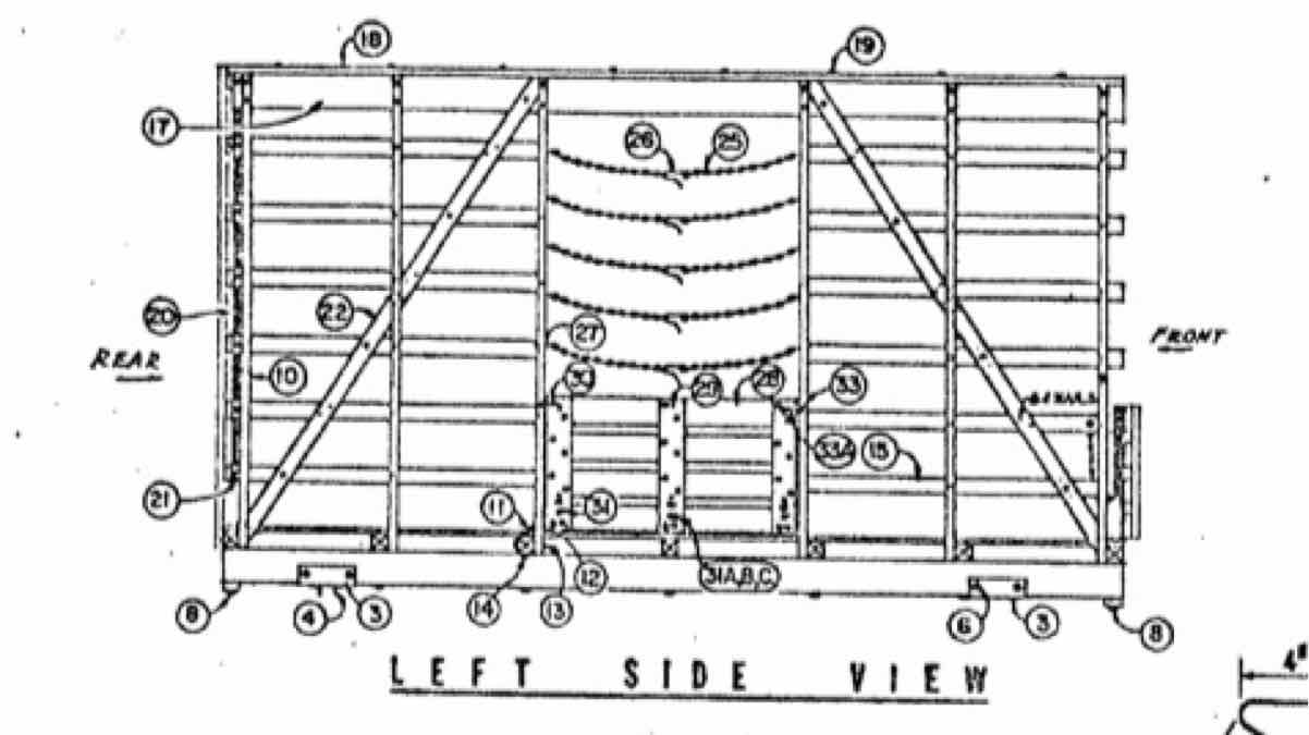 free plans, projects, pdf, downloadable, construction, farming, wagons