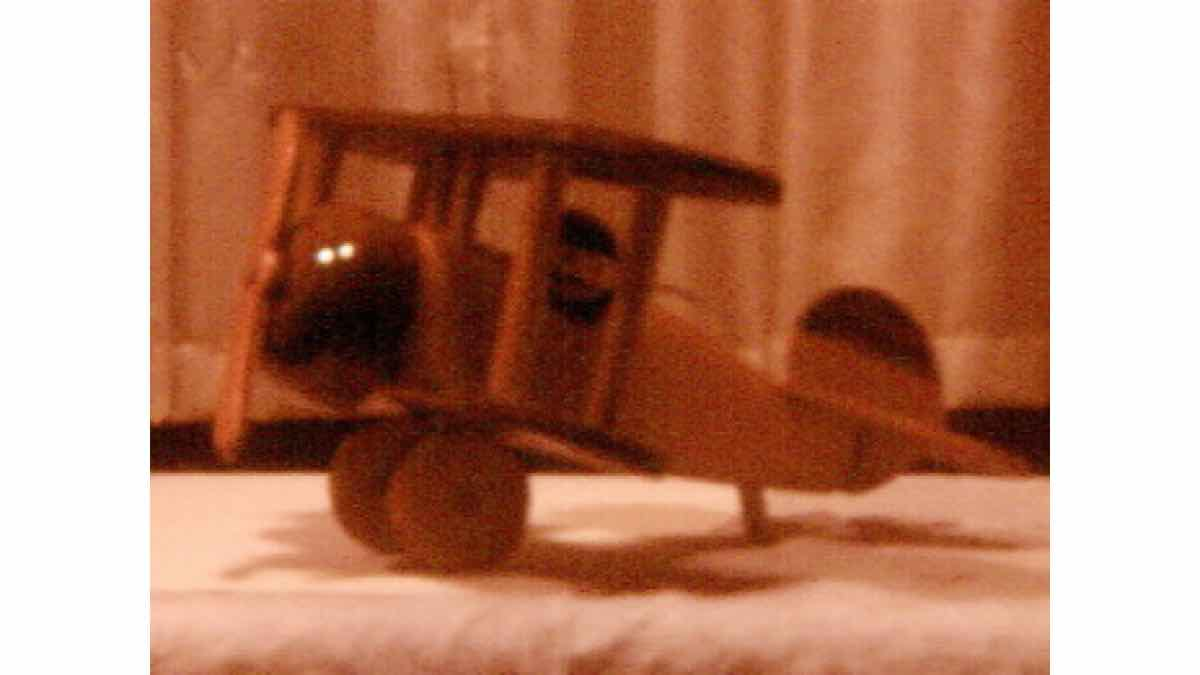free woodworking plans, projects, childrens, childs, kids, toys, airplanes