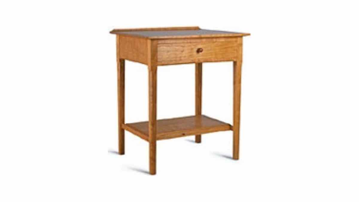 end tables,side tables,furniture,free woodworking plans,projects