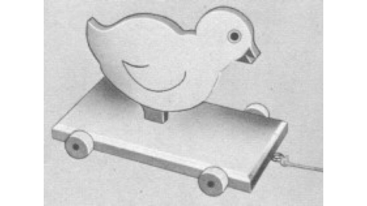 free woodworking plans, projects,pull toys, childrens, childs, kids, toys