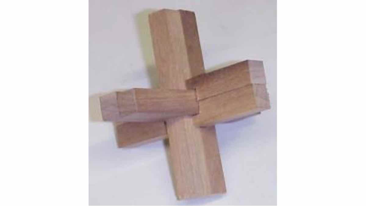free woodworking plans, projects, scrollsaw,puzzles