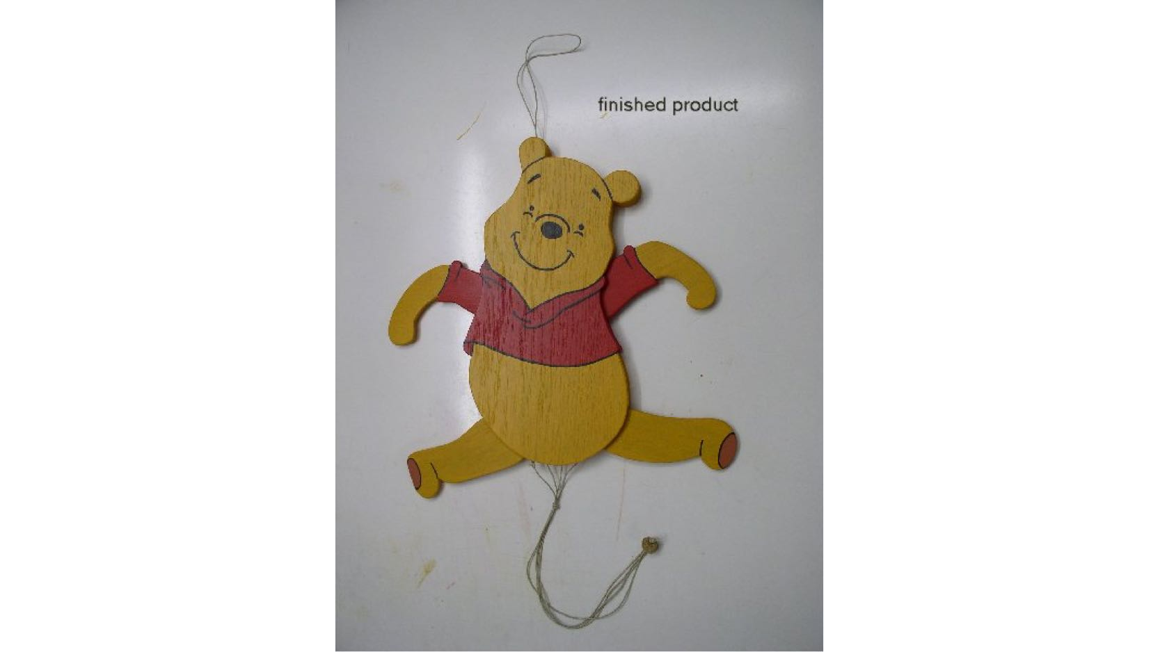 free woodworking plans, projects, bears, pull toys, toys