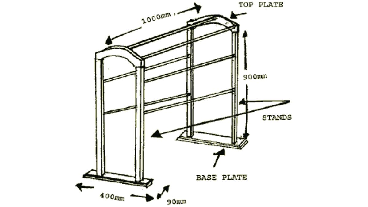 free woodworking plans,towel racks