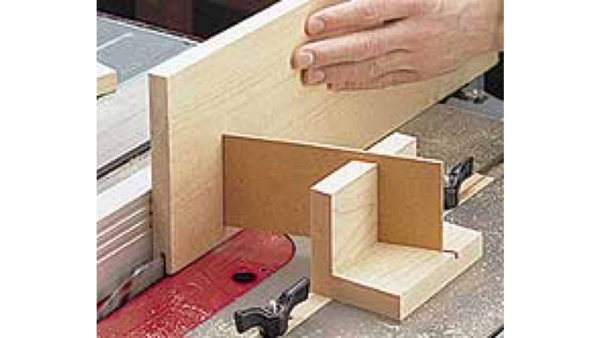 free woodworking plans,workshop projects,tablesaw jigs,featherboards