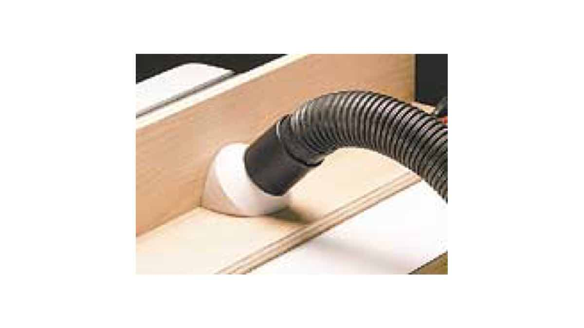 free woodworking plans,workshop projects,dust collection