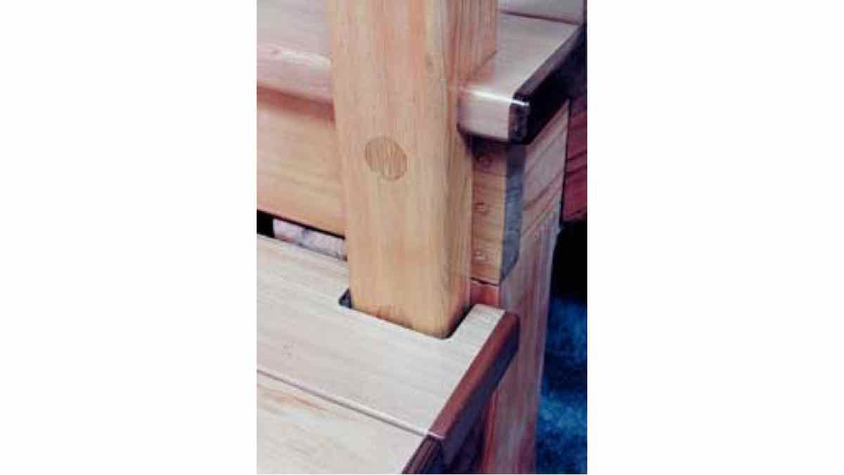 free plans,diy projects, steps,stairs