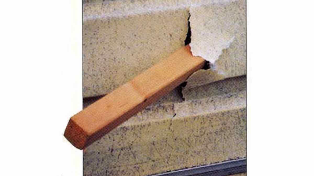 tablesaw jigs,free woodworking plans,workshop projects,push blocks