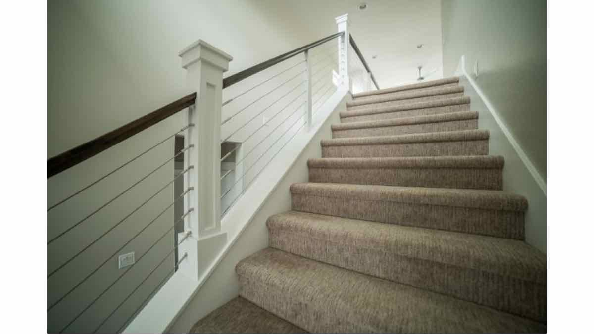 free woodworking plans, diy projects, steps, staircases