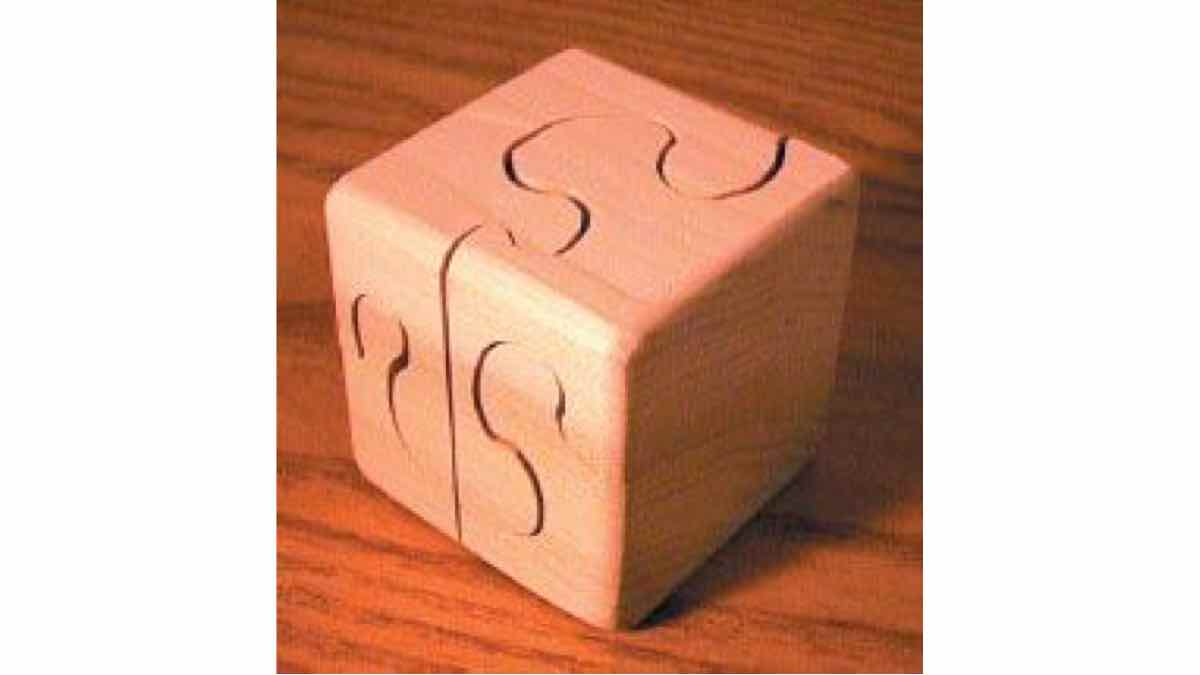 free woodworking plans, projects, patterns, games, puzzles, wooden