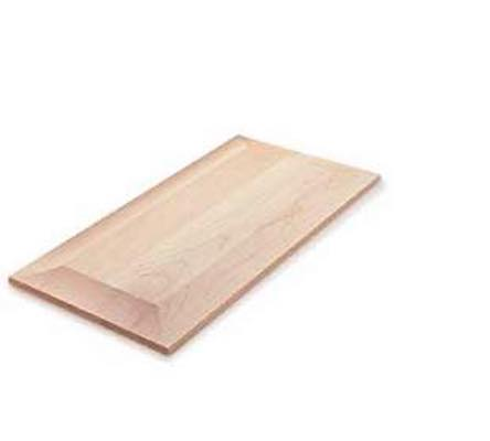 Learn how to build Raised Panels on the Tablesaw.