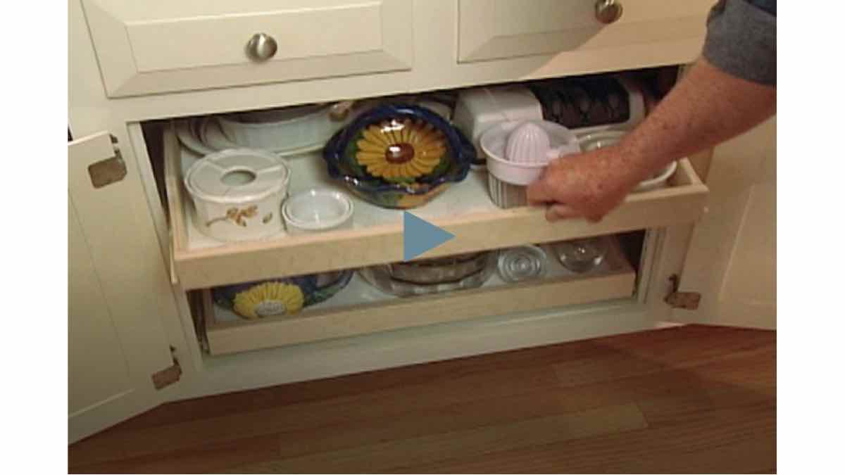 free woodworking plans, projects, shelf,shelves