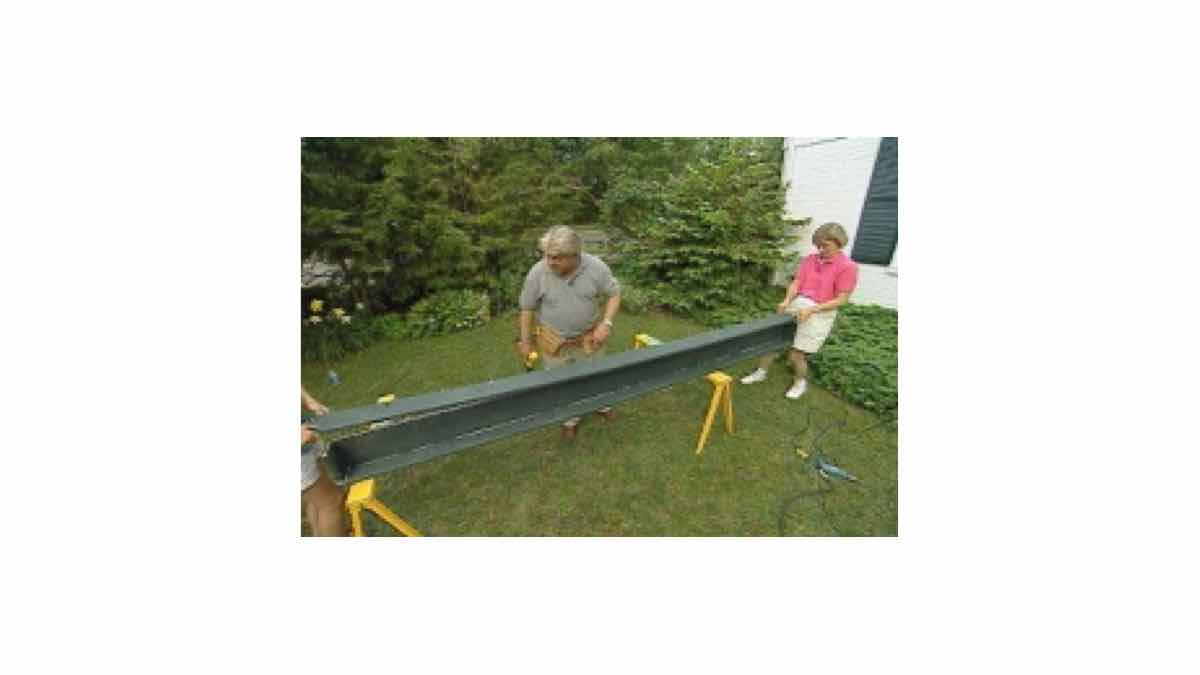 free woodworking plans,DIY,window boxes