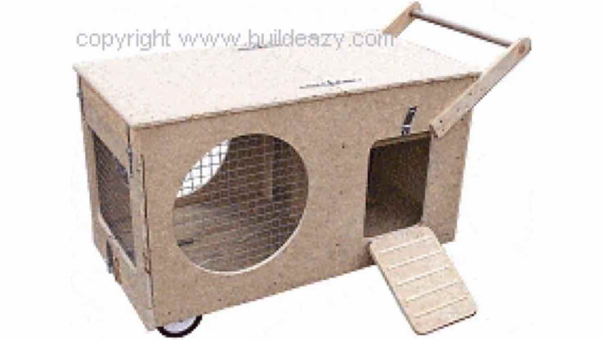 free woodworking plans,rabbits