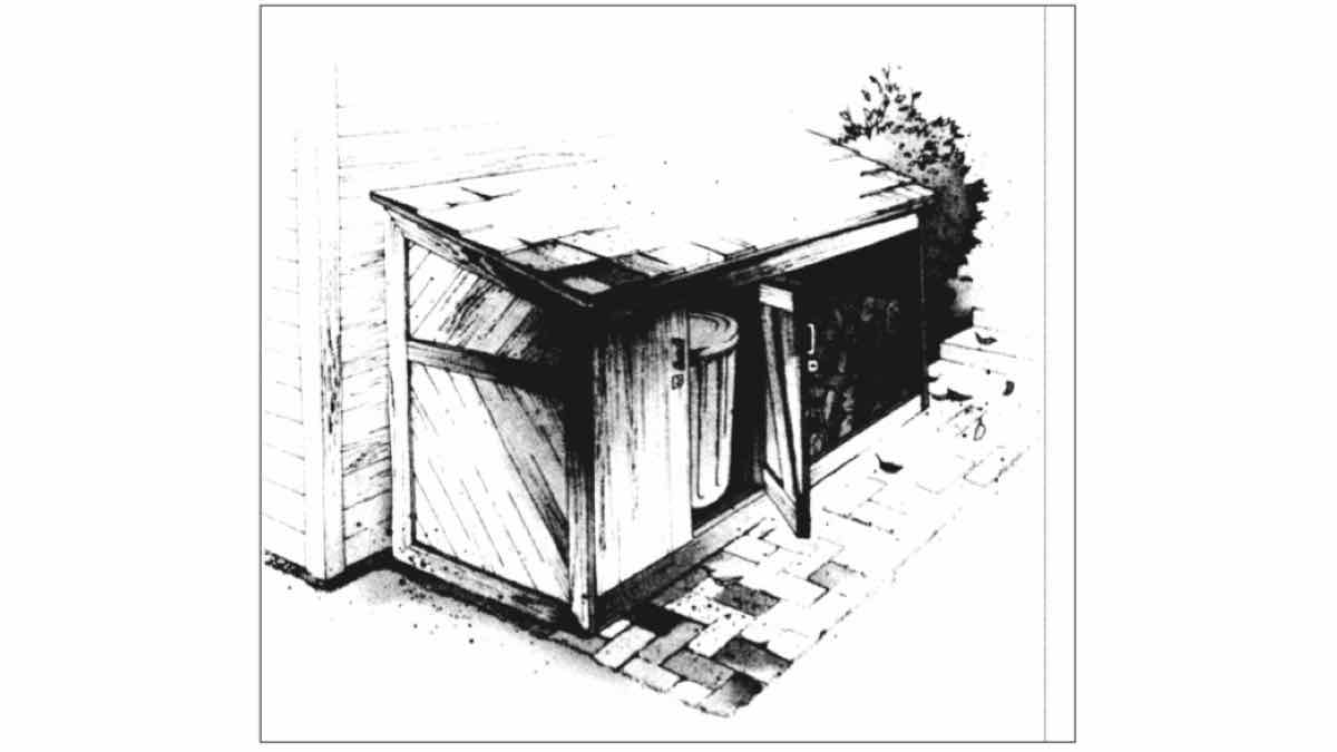 free woodworking plans, projects, logs, storage