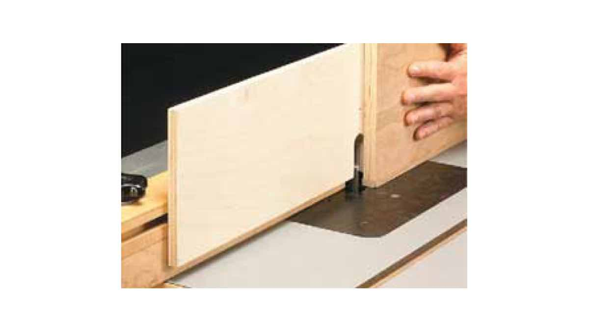 free woodworking, plans, projects, router table jigs