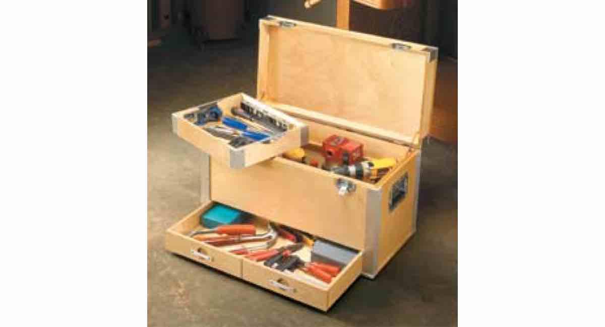 How to build a Shop Built Gear Box