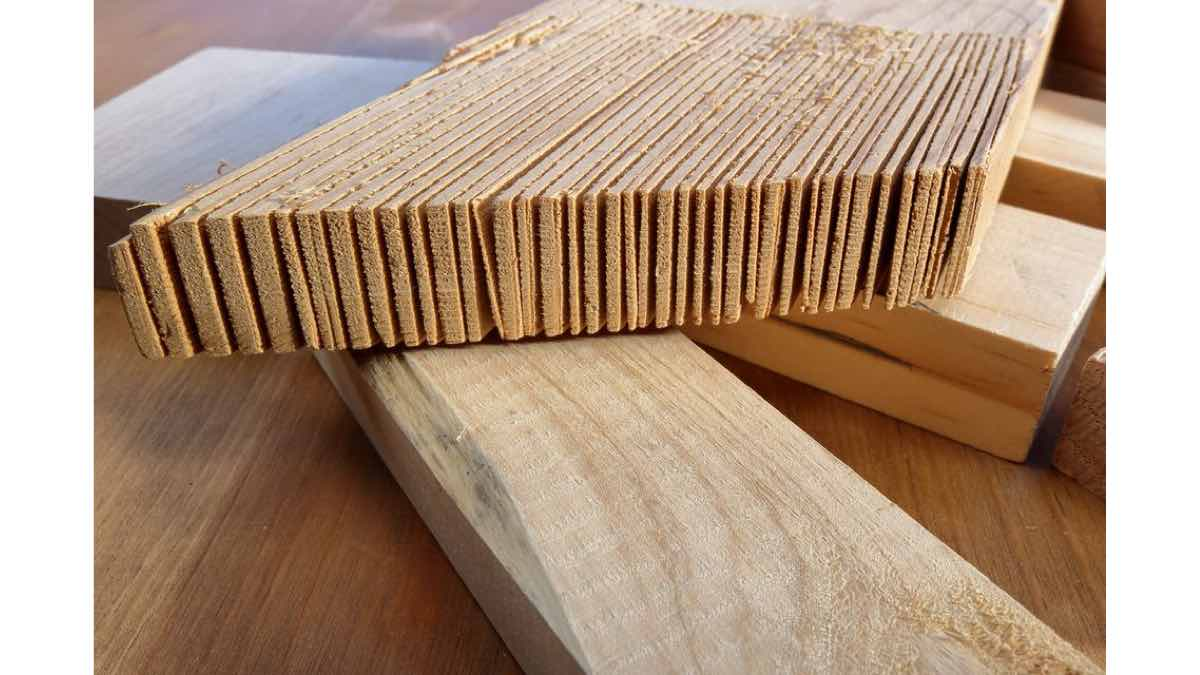 featherboards, free woodworking plans,workshop projects,tablesaw jigs