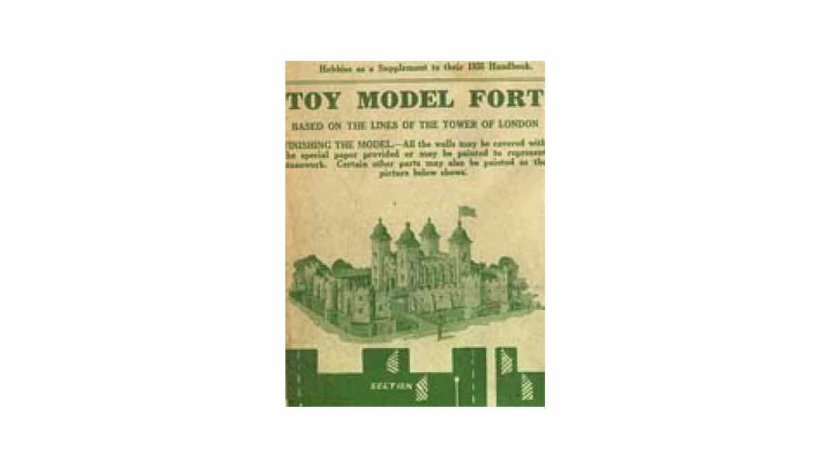 free woodworking plans, projects,scrollsawing, fretwork, kids, childs, playing, forts, castles