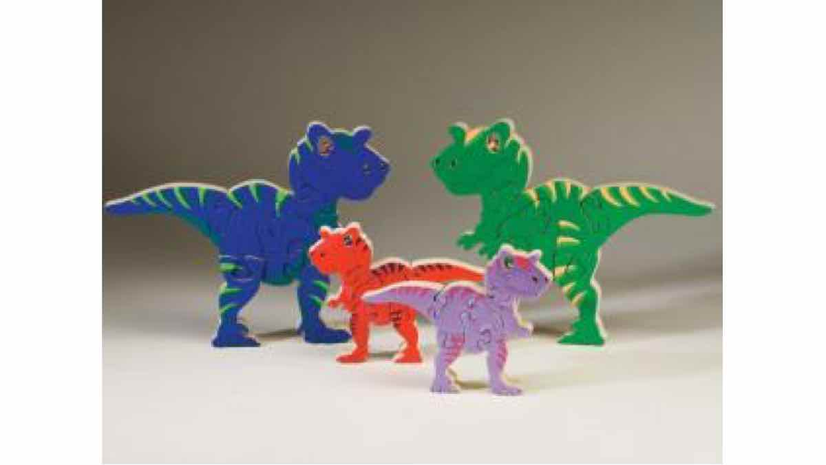 dinosaurs, free woodworking plans, scrolling projects, scroll saw patterns,