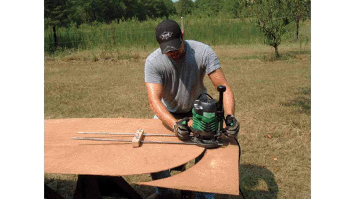 free woodworking plans,projects,patterns,routers,table saws,push blocks,pushsticks,saw guide
