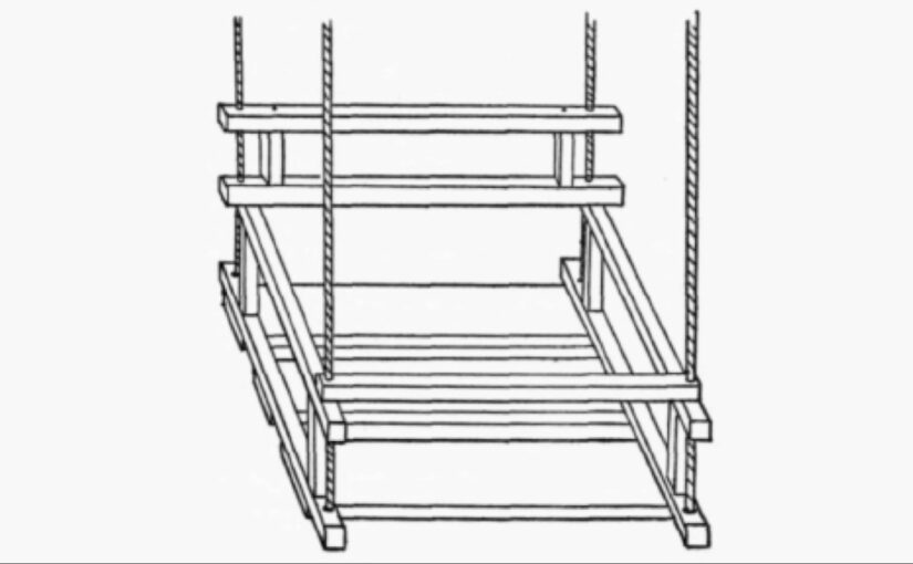 wooden swings,kids,childrens,childs,rope swings,how-to make,free woodworking plans,project,downloads