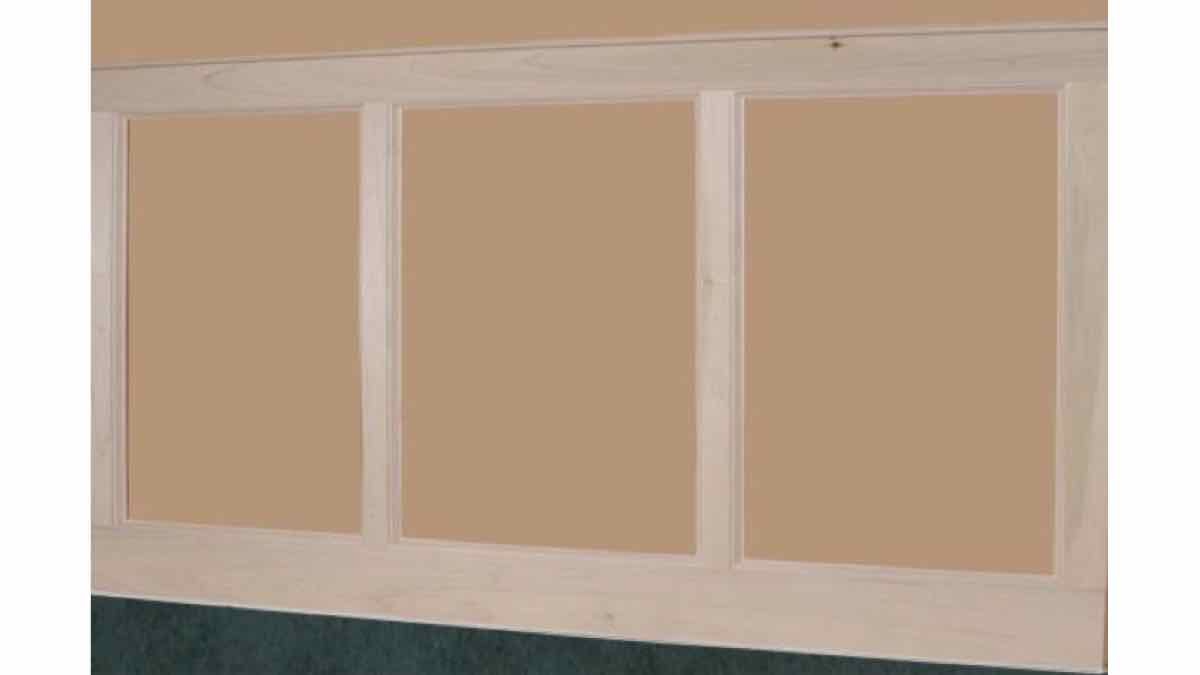trims,moldings,mouldings,free woodworking plans,projects