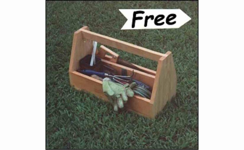 Easy Toolbox