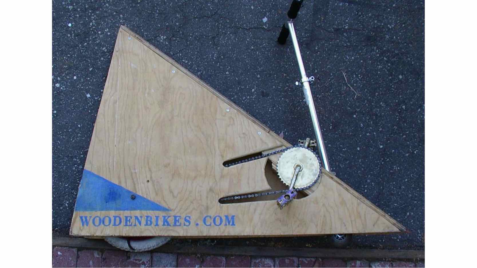 wooden bikes,childrens,childs,kids,free woodworking plans,projects,patterns