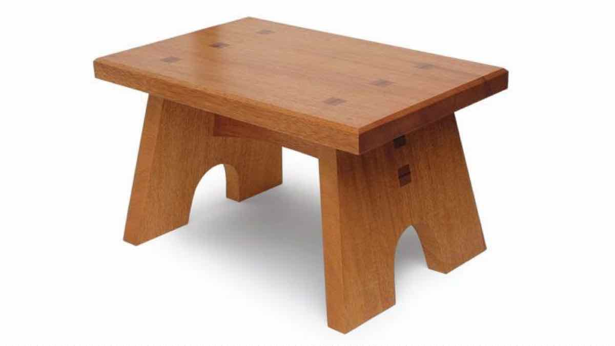 stools,foot,step,wooden,free woodworking plans,projects