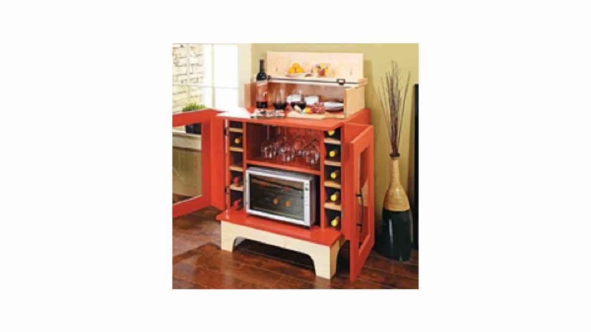 wine,racks,cabinets,storage,furniture,wooden,free woodworking plans,projects,patterns