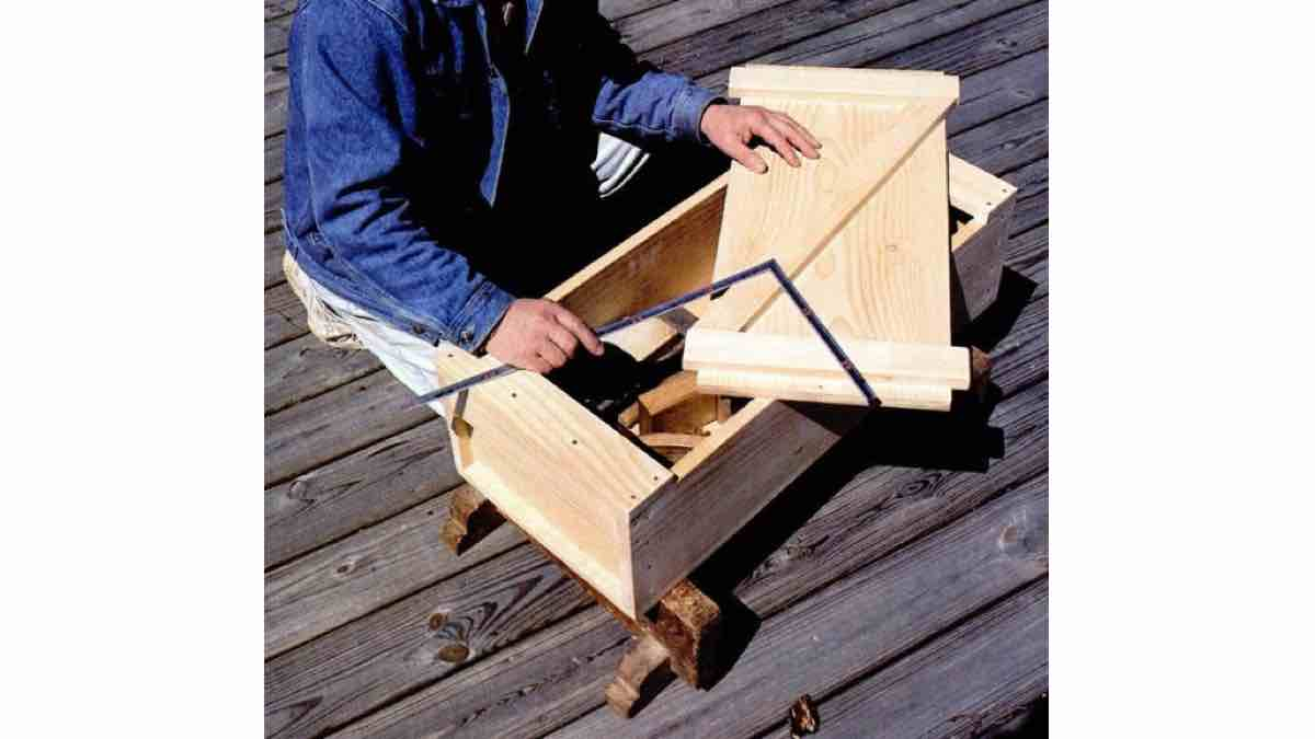 Japanese Toolbox Free Project Ideas