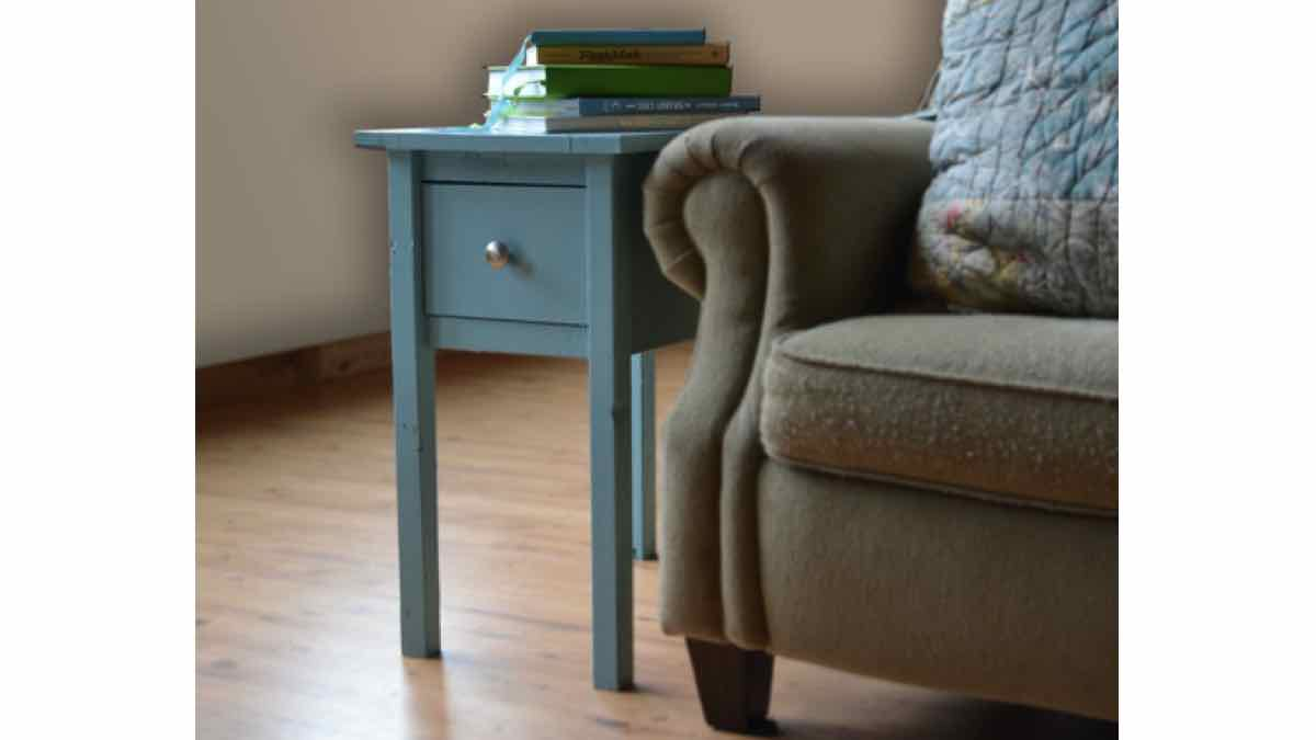 end table,tables,furniture,living rooms,DIY instructions,free woodworking plans,do it yourself,woodworkers,how to build