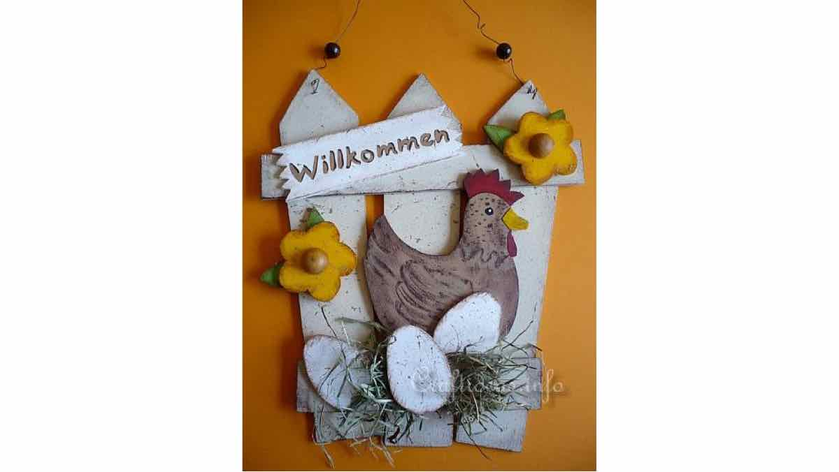 signs,welcome signs,country,scrollsaw,DIY instructions,do it yourself,free woodworking plans,woodworkers projects,plans for how to build