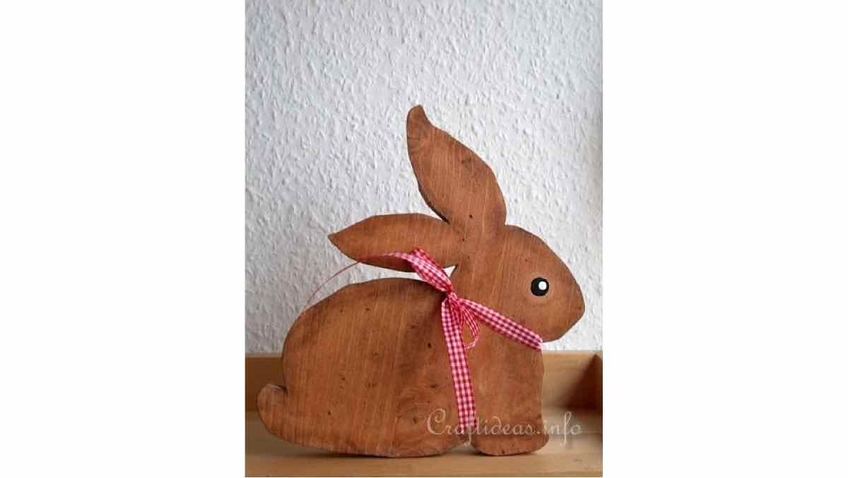 easter,bunnies,rabbits,scrollsaw,DIY instructions,do it yourself,free woodworking plans,woodworkers projects,plans for how to build