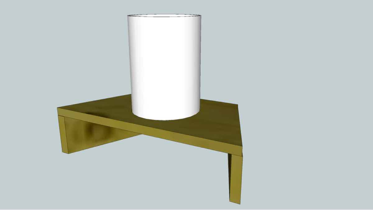 dust collection,sketchup,Google 3D,3-D warehouse,free woodworking plans,workshop projects,do it yourself
