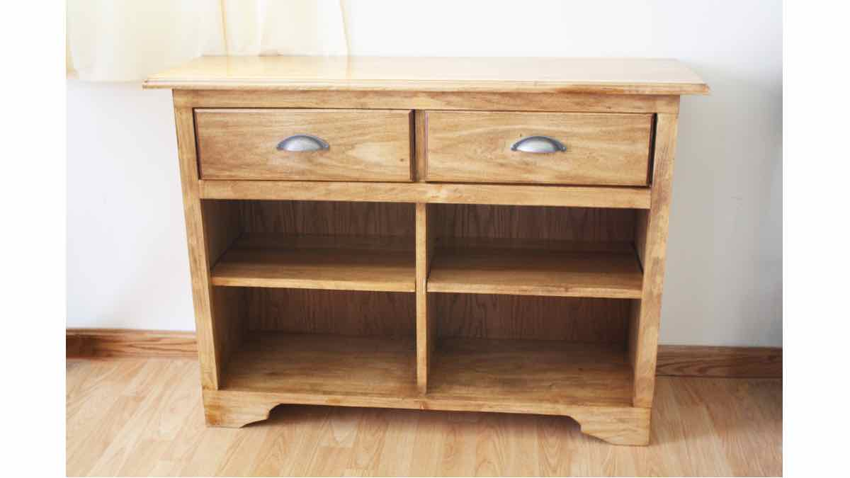 tables,consoles,free woodworking plans,cubbies,drawers,projects,do it yourself,woodworkers