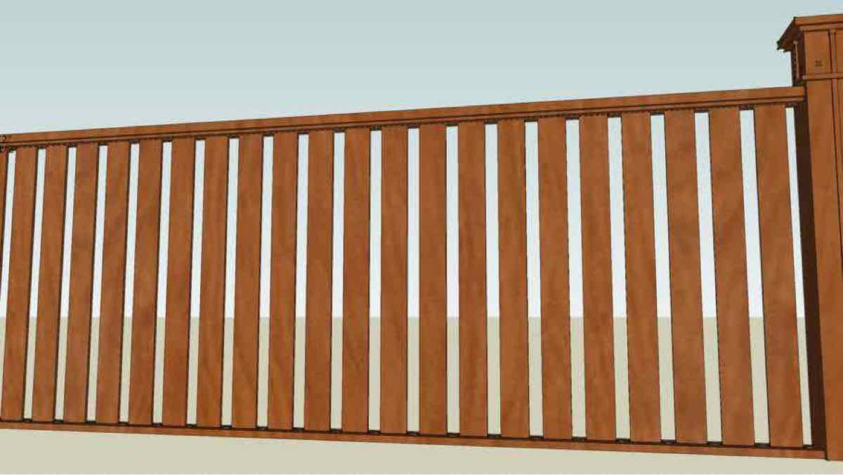 railings,stairways,sketchup,Google 3D,3-D warehouse,arts and crafts,drawings,free woodworking plans,projects,do it yourself,woodworkers