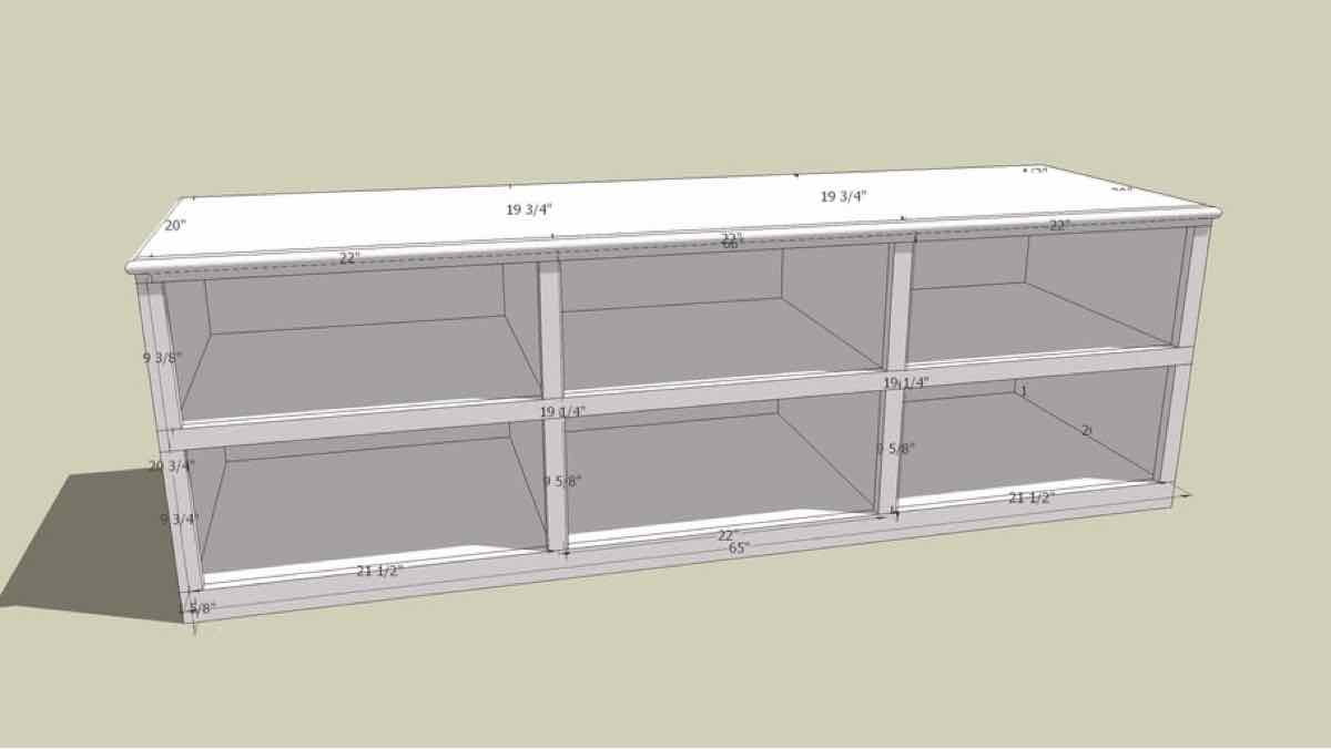 window benches,window seats,sketchup,Google 3D,3-D warehouse,furniture,storage,drawings,free woodworking plans,projects,do it yourself,woodworkers