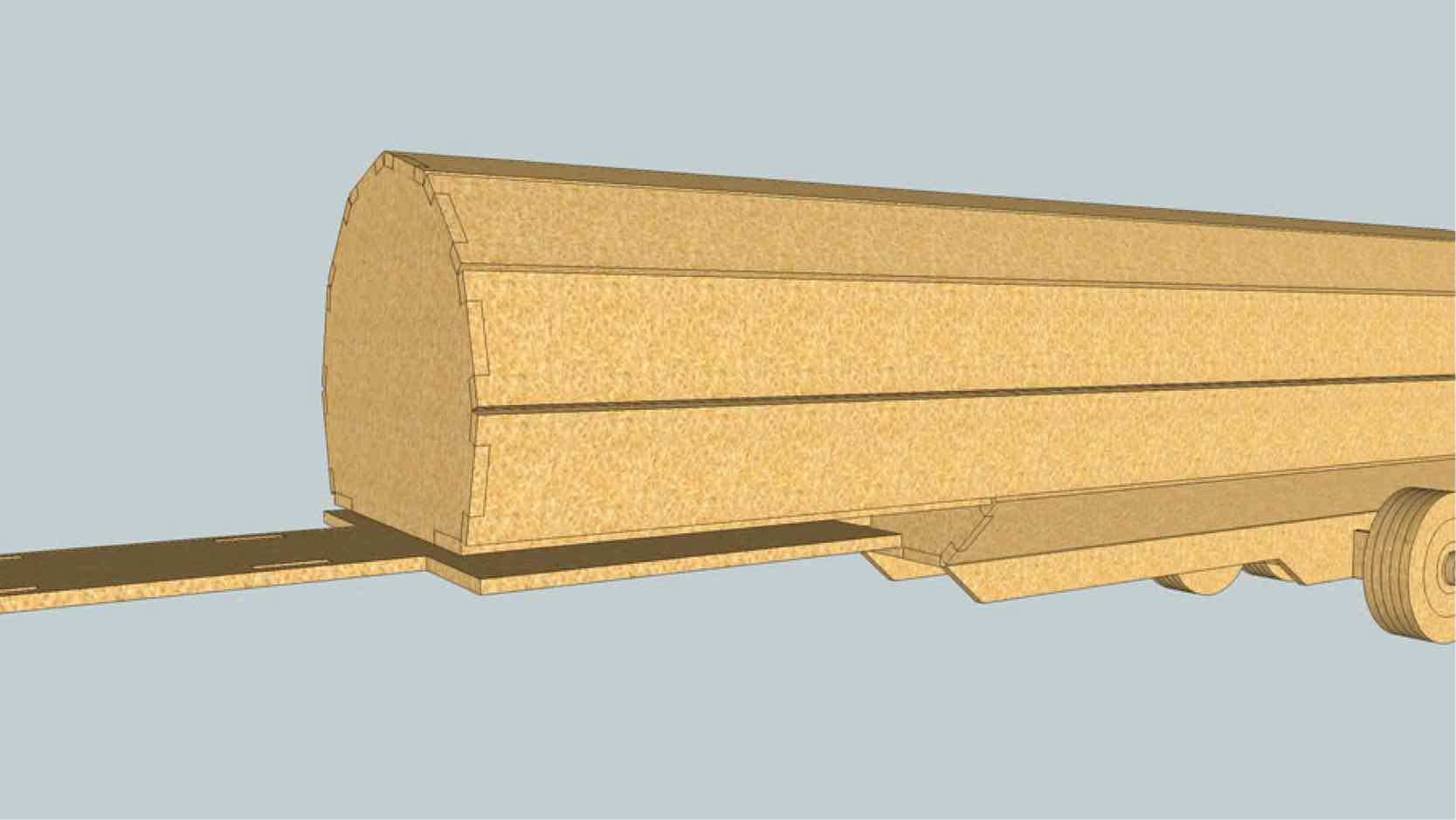 trucks,toys,childrens,sketchup,Google 3D,3-D warehouse,childs,kids,tanks,drawings,free woodworking plans,projects,do it yourself,woodworkers