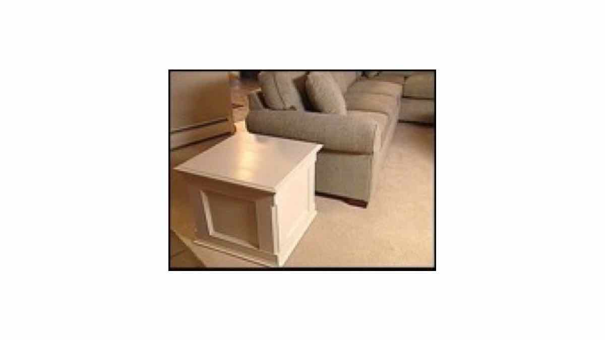 tables,end tables,occasional,furniture,side table,free woodworking plans,projects,do it yourself,woodworkers