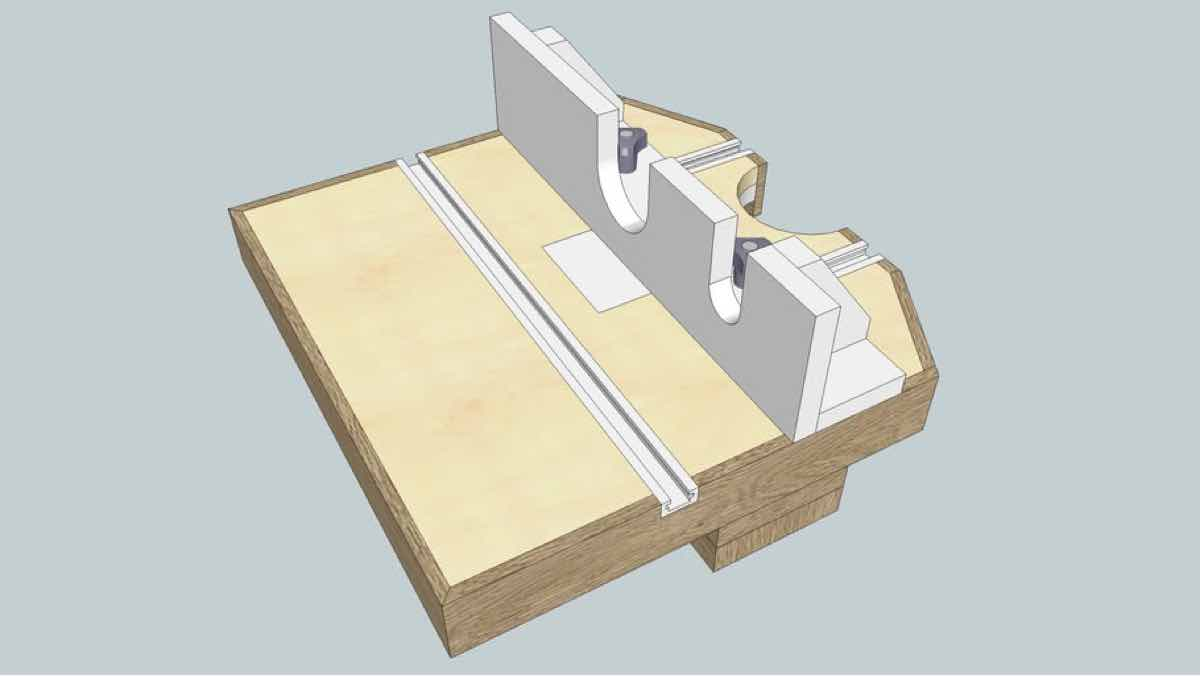 drill press,worktables,sketchup,Google 3D,3-D warehouse,drillpress,drilling,drawings,free woodworking plans,projects,do it yourself,woodworkers
