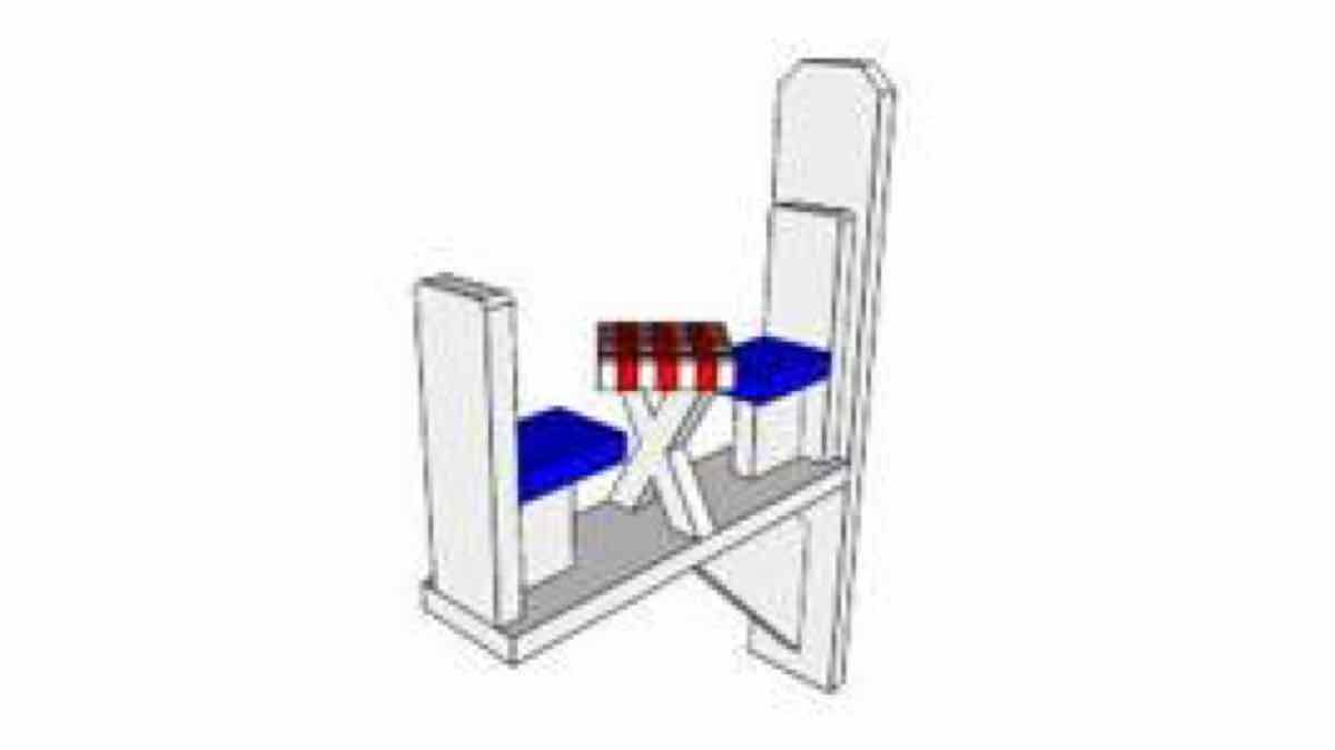 squirrel feeders,squirrel cafe,sketchup,Google 3D,3-D warehouse,outdoors,drawings,free woodworking plans,projects,do it yourself,woodworkers