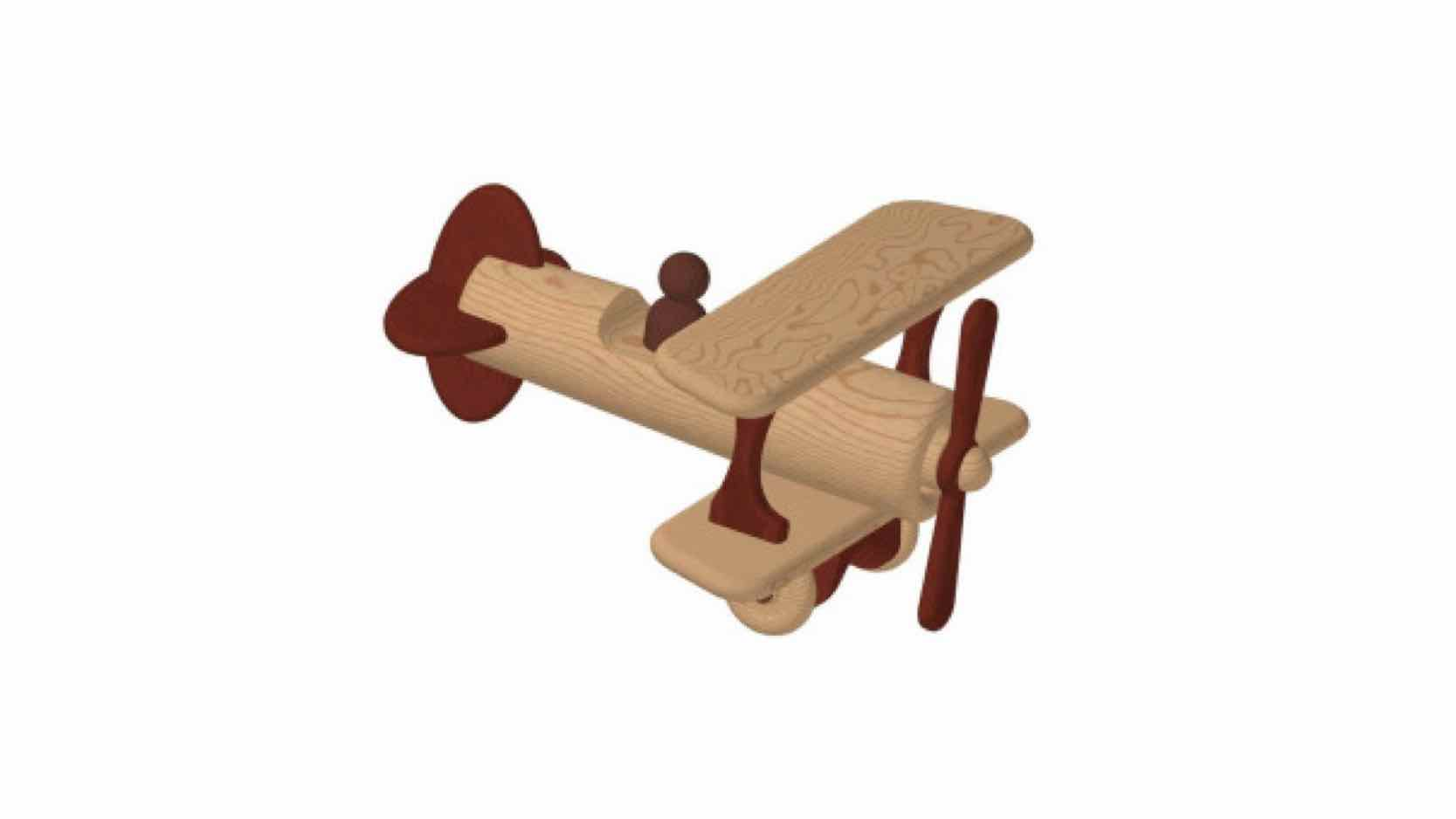 biplanes,airplanes,toys,games,childrens,wooden,free woodworking plans,projects,do it yourself,woodworkers
