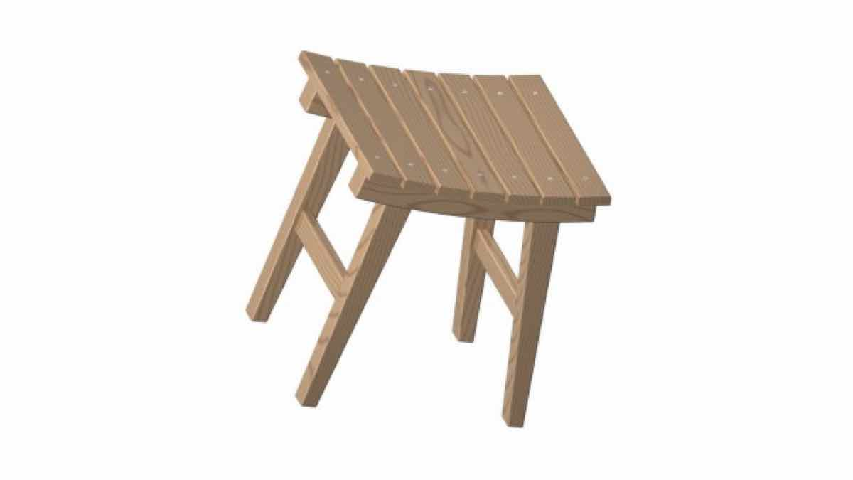 stools,saddle seats,furniture,wooden,free woodworking plans,projects,do it yourself,woodworkers