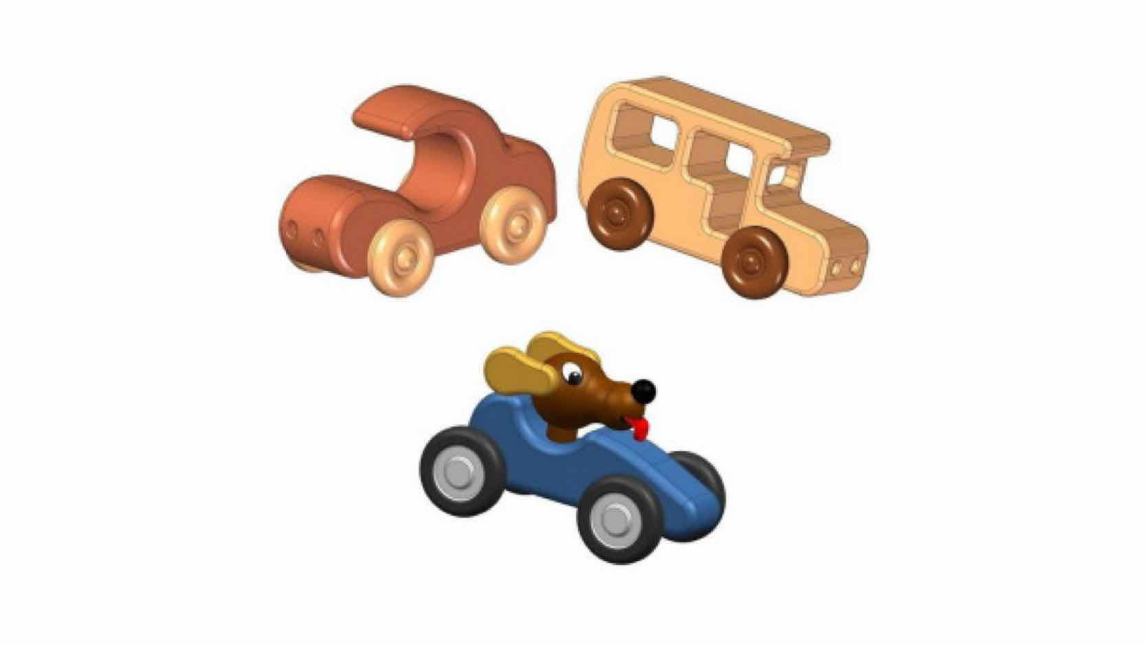 toys,wheels,games,childrens,childs,kids,wooden,free woodworking plans,projects,do it yourself,woodworkers