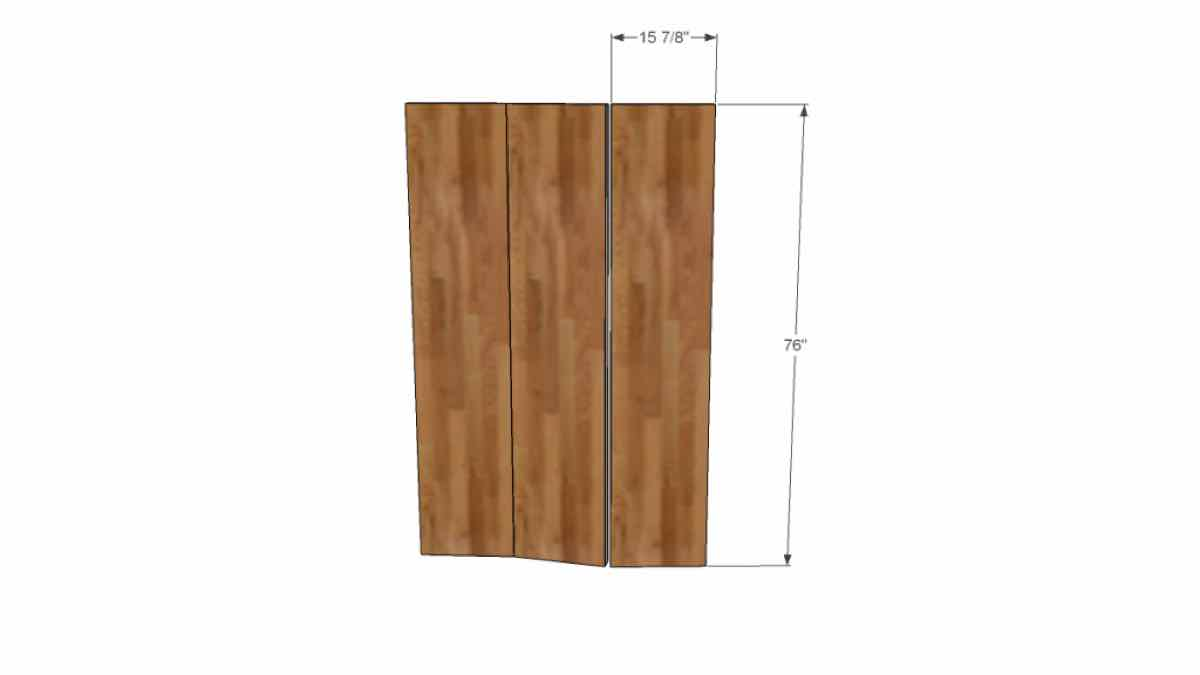 room divider,wooden,diy,free woodworking plans,projects,patterns