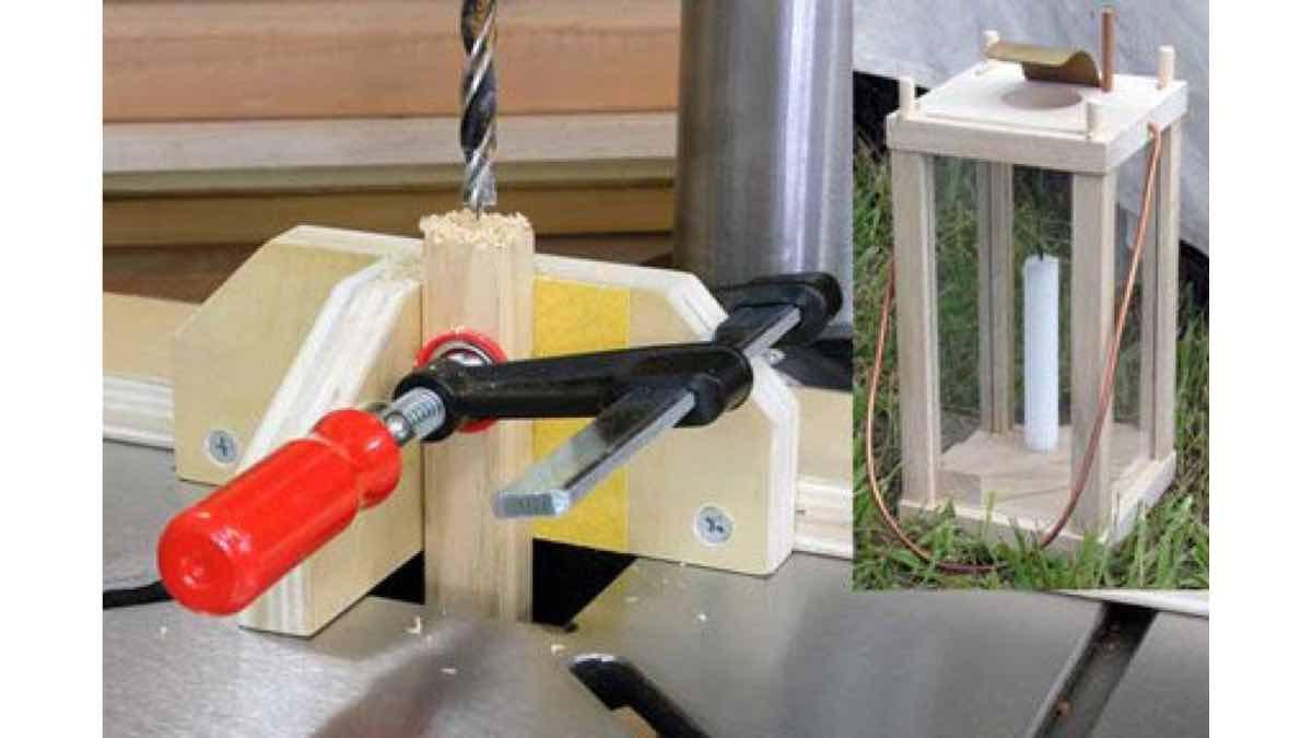 jigs,drill press,workshops,free woodworking plans,projects,diy