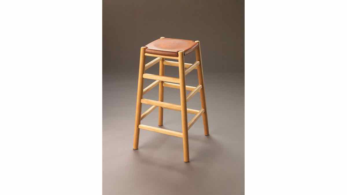 stools,seating,kitchens,free woodworking plans,projects,diy,furniture
